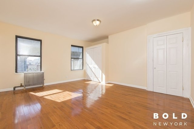 2 Bedrooms, Williamsburg Rental in NYC for $3,250 - Photo 1