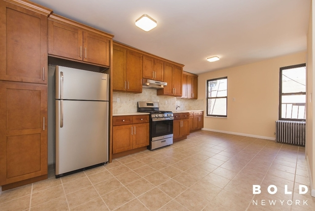 2 Bedrooms, Williamsburg Rental in NYC for $3,250 - Photo 2