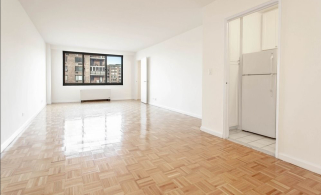 Studio, Central Harlem Rental in NYC for $1,699 - Photo 1