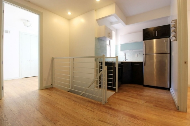 3 Bedrooms, Bedford-Stuyvesant Rental in NYC for $2,480 - Photo 2
