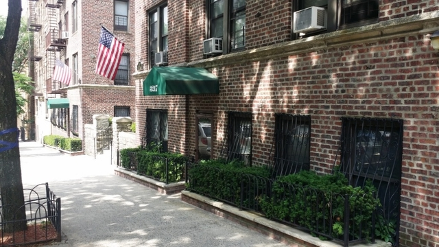 1 Bedroom, Norwood Rental in NYC for $1,450 - Photo 1