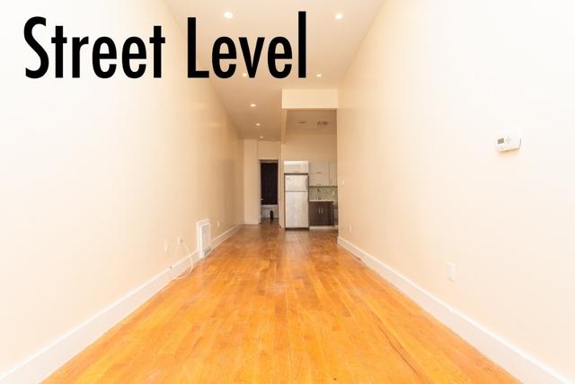 2 Bedrooms, Bushwick Rental in NYC for $2,566 - Photo 1