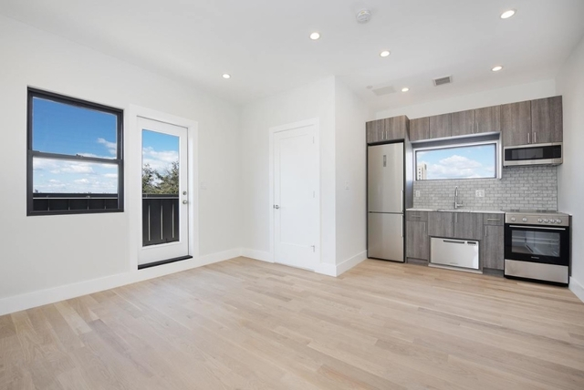 Studio, Civic Center Rental in NYC for $1,900 - Photo 1