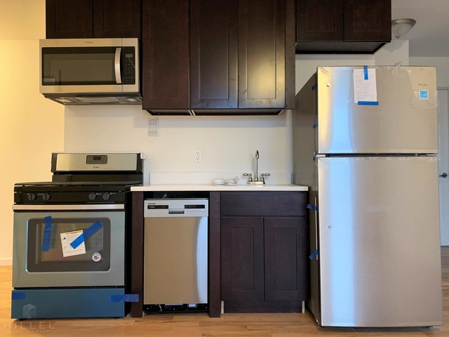 3 Bedrooms, Long Island City Rental in NYC for $3,436 - Photo 2