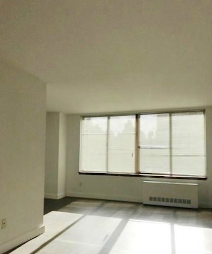 1 Bedroom, Carnegie Hill Rental in NYC for $2,975 - Photo 1
