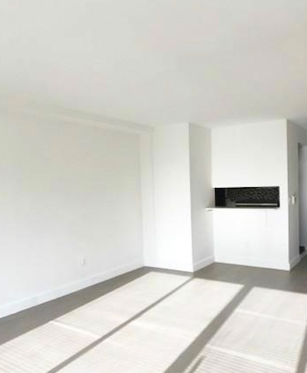 1 Bedroom, Carnegie Hill Rental in NYC for $2,975 - Photo 2