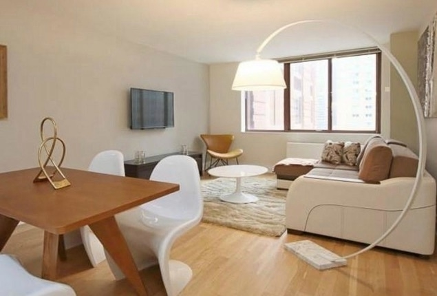 3 Bedrooms, Yorkville Rental in NYC for $4,500 - Photo 1