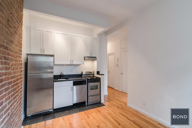 3 Bedrooms, Yorkville Rental in NYC for $3,550 - Photo 2