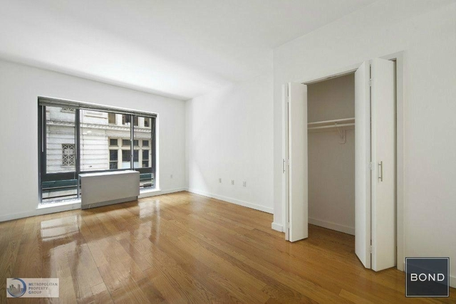 3 Bedrooms, Flatiron District Rental in NYC for $7,950 - Photo 1