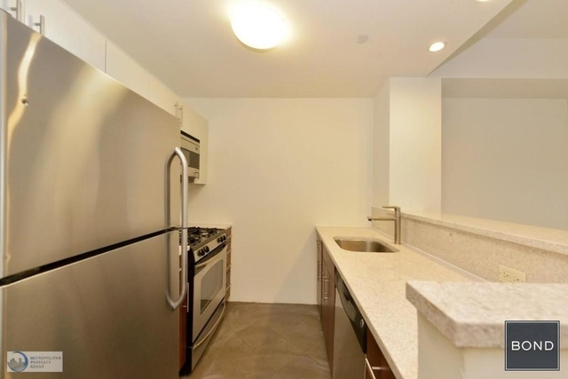 3 Bedrooms, Flatiron District Rental in NYC for $7,950 - Photo 2