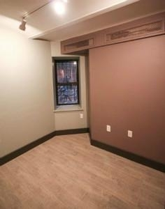 5 Bedrooms, Alphabet City Rental in NYC for $5,525 - Photo 2