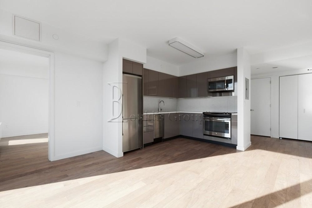 Studio, Prospect Heights Rental in NYC for $2,682 - Photo 2