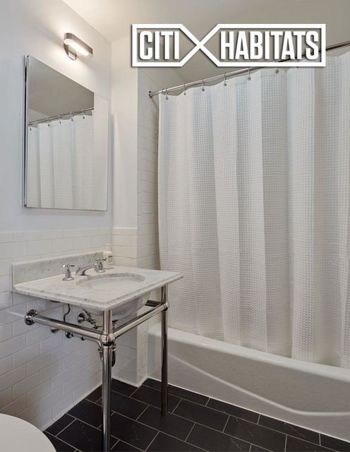 Studio, Boerum Hill Rental in NYC for $2,654 - Photo 2
