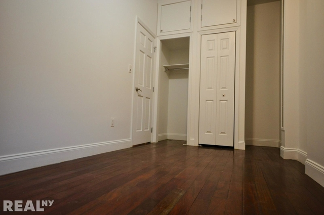 3 Bedrooms, Clinton Hill Rental in NYC for $3,390 - Photo 2