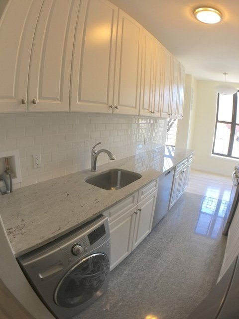 Studio, Fort George Rental in NYC for $1,800 - Photo 2