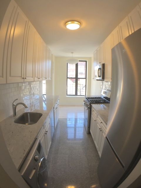 Studio, Fort George Rental in NYC for $1,800 - Photo 1