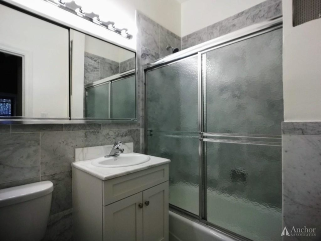 1 Bedroom, Carnegie Hill Rental in NYC for $2,750 - Photo 2