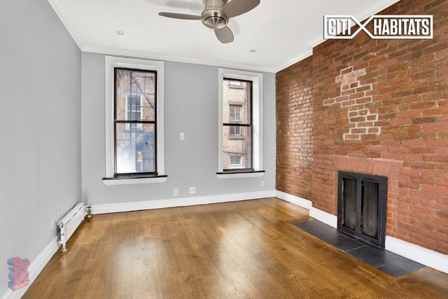Studio, West Village Rental in NYC for $2,765 - Photo 1