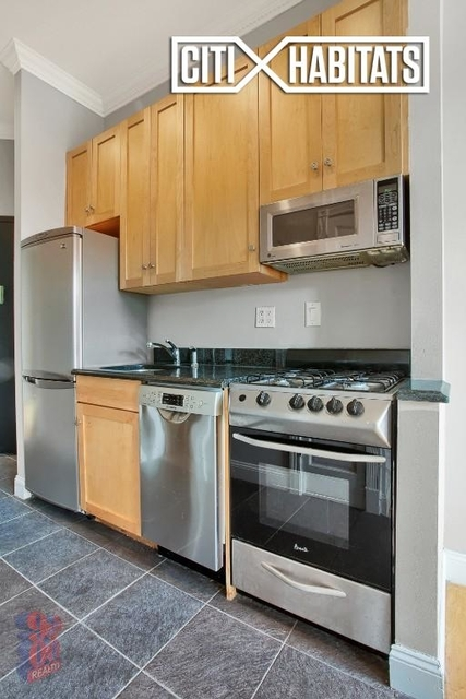 Studio, West Village Rental in NYC for $2,765 - Photo 2