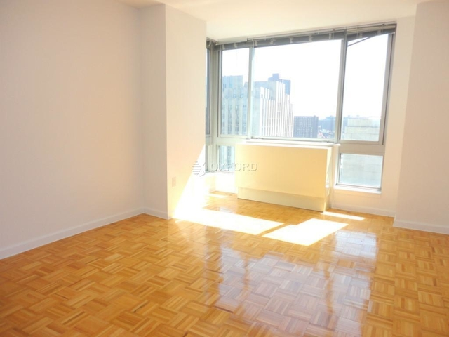 2 Bedrooms, Civic Center Rental in NYC for $3,500 - Photo 2