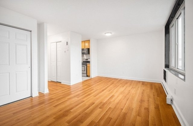 Studio, East Harlem Rental in NYC for $2,150 - Photo 2