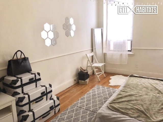 Studio, Turtle Bay Rental in NYC for $1,980 - Photo 2