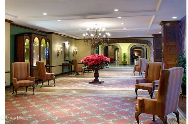2 Bedrooms, Upper East Side Rental in NYC for $5,295 - Photo 2