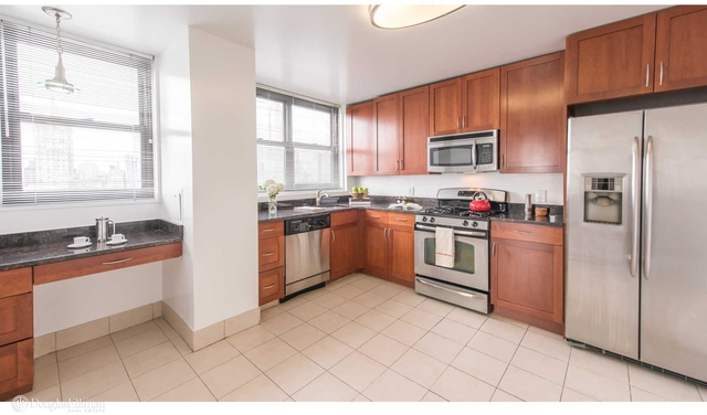 2 Bedrooms, Rose Hill Rental in NYC for $5,473 - Photo 2