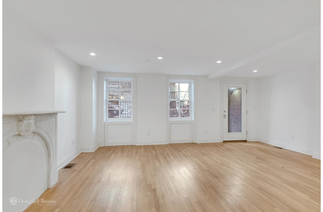2 Bedrooms, Boerum Hill Rental in NYC for $5,845 - Photo 1