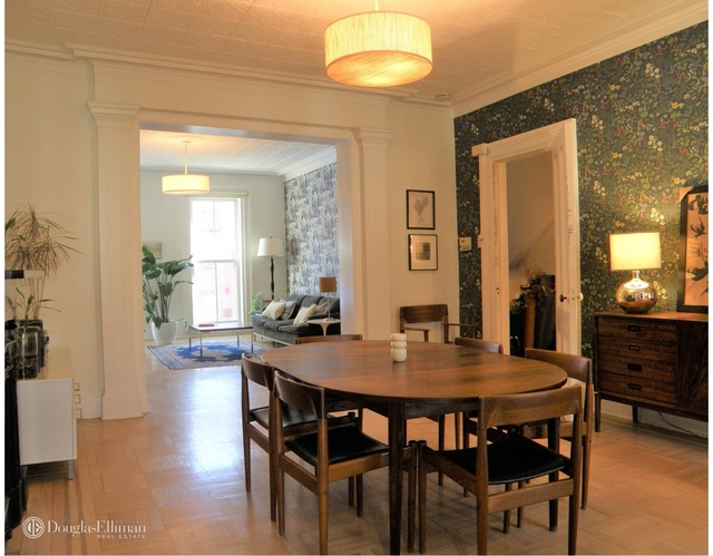 2 Bedrooms, Carroll Gardens Rental in NYC for $9,500 - Photo 1