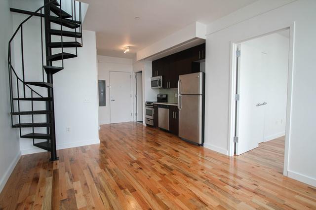 2 Bedrooms, Bushwick Rental in NYC for $2,932 - Photo 2