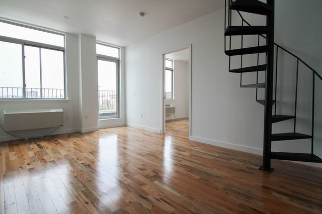 2 Bedrooms, Bushwick Rental in NYC for $2,932 - Photo 1