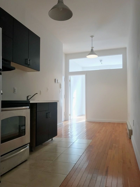 2 Bedrooms, Bushwick Rental in NYC for $2,382 - Photo 1