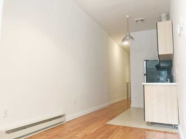 2 Bedrooms, Bushwick Rental in NYC for $2,382 - Photo 2