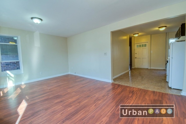 3 Bedrooms, Clinton Hill Rental in NYC for $3,250 - Photo 2