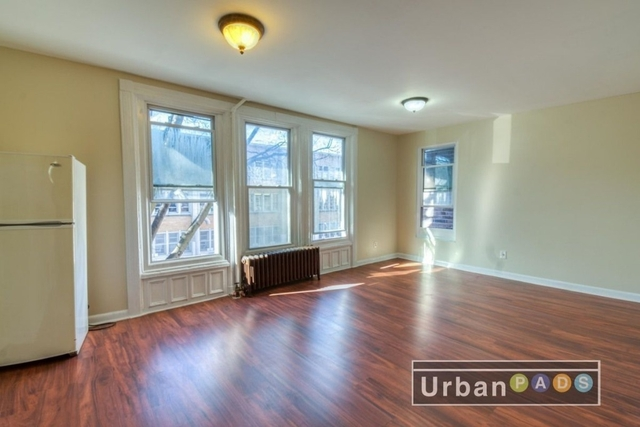3 Bedrooms, Clinton Hill Rental in NYC for $3,250 - Photo 1