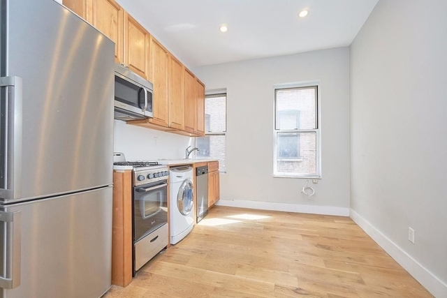 2 Bedrooms, Morningside Heights Rental in NYC for $3,250 - Photo 1
