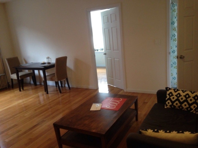 3 Bedrooms, Manhattanville Rental in NYC for $3,000 - Photo 2