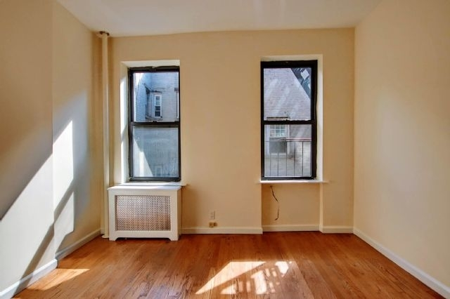 1 Bedroom, Greenwich Village Rental in NYC for $2,690 - Photo 2