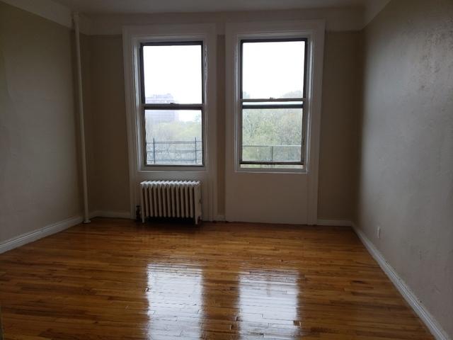 1 Bedroom, Central Harlem Rental in NYC for $2,150 - Photo 1