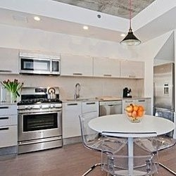 2 Bedrooms, East Williamsburg Rental in NYC for $4,850 - Photo 1