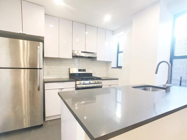 2 Bedrooms, Kingsbridge Heights Rental in NYC for $2,300 - Photo 1