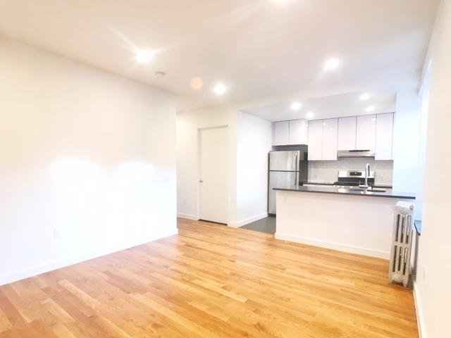 2 Bedrooms, Kingsbridge Heights Rental in NYC for $2,300 - Photo 2