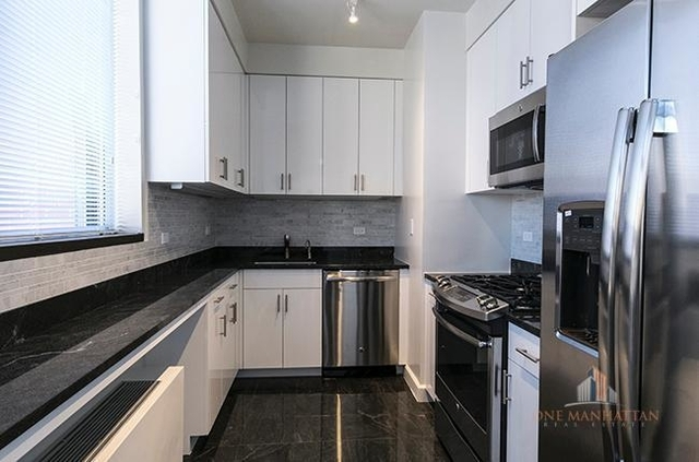 3 Bedrooms, Upper East Side Rental in NYC for $8,295 - Photo 1