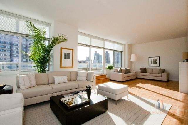 4 Bedrooms, Lincoln Square Rental in NYC for $40,000 - Photo 1