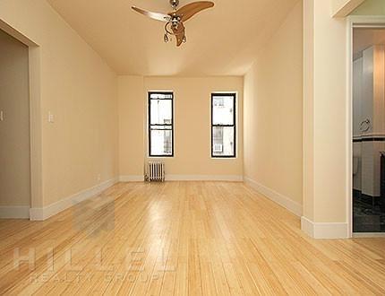 1 Bedroom, Kew Gardens Rental in NYC for $2,000 - Photo 2