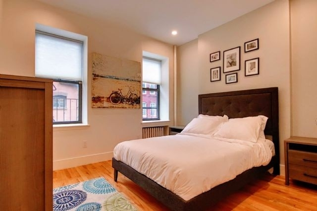 2 Bedrooms, Greenwich Village Rental in NYC for $3,750 - Photo 2