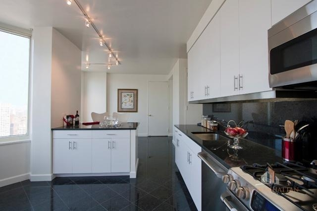 5 Bedrooms, Yorkville Rental in NYC for $15,000 - Photo 1
