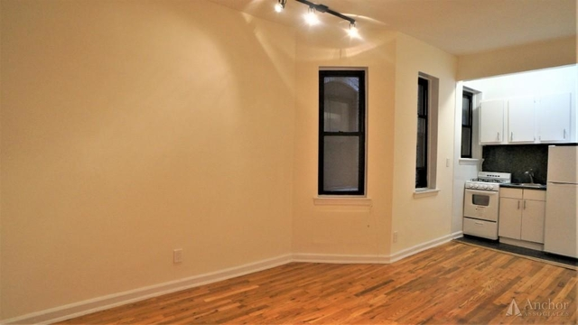 Studio, Yorkville Rental in NYC for $2,425 - Photo 2