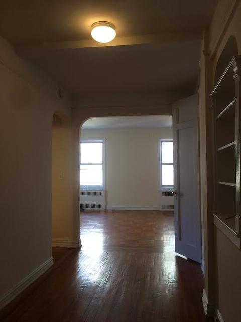 Studio, Rego Park Rental in NYC for $1,680 - Photo 1